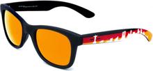 Solbriller Italia Independent 0090-009-GER