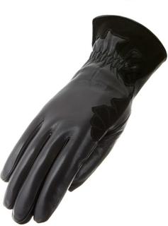Randers Handsker damehandske i lammeskind