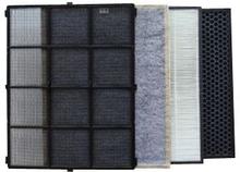 Coway Filterset Ap-1008dh Tilbehør Til Klima & Vifte