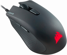 Corsair Gaming Harpoon RGB Gaming Mus