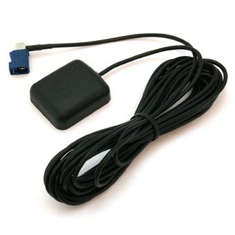 GPS Antenni FAKRA liittimellä