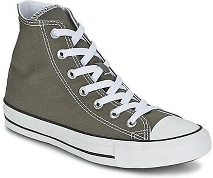 Converse Sneakers CHUCK TAYLOR ALL STAR SEAS HI Converse