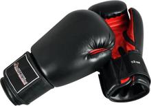 Boxhandskar Creedo Large 12 OZ