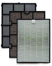 Coway Filterset Ap-1009ch Tilbehør Til Klima & Vifte
