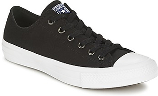 Converse Sneakers CHUCK TAYLOR All Star II OX Converse