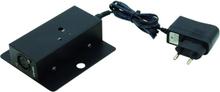 DMX LED Operator IR2DMX - Eurolite