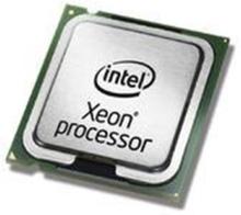 Intel Xeon E7-4870 / 2.4 GHz processor Prosessor - 10 kjerner (Deca-core) 2.4 GHz - Intel LGA1567 -