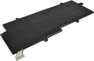 Laptop batteri P000613950 til bl.a. Toshiba Portege Z830 - 3060mAh - Original Toshiba