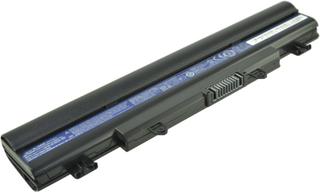 Laptop batteri AL14A32 til bl.a. Acer Aspire E5-411 (AL14A32) - 4700mAh - Original Acer