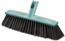 Allround broom Xtra Clean - 30 cm