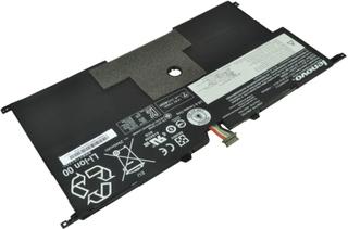 Laptop batteri 45N1702 til bl.a. Lenovo ThinkPad X1 Carbon Gen 2 20A7 - 3040mAh - Original Lenovo