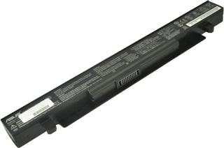 Laptop batteri 0B110-00230100 til bl.a. Asus X450CA - 2500mAh - Original Asus