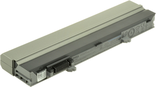 Laptop batteri MY993 til bl.a. Dell Latitude E4310 - 5400mAh - Original Dell
