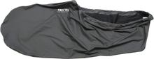 Triton advanced vandtætte sokker Thermal PU 2020 Tilbehør til gummibåde