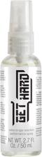 Pharmquests - Get Hard Erektions Spray 50 ml.