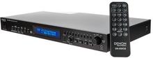 Denon Professional DN-500 CB