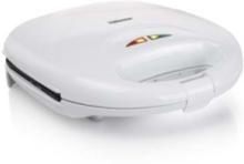 Smörgåsgrillar SA-3050