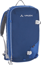 VAUDE ABScond Flow 22+6 Backpack, royal 2015 Lavinerygsække