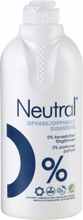 Neutral Astianpesuaine 500 ml