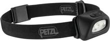 Petzl Tactikka + Headlight black 2019 Pannlampor