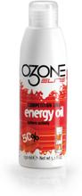 Elite Ozone Energy Oil 150 ml 2019 Triathlon kroppspleie