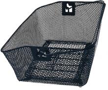 Cube RFR Standard Basket black 2020 Cykelkorgar för pakethållare