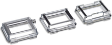 GoPro BacPac Backdoor Kit (For Standard Housing)