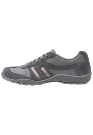 Skechers Joggesko charcoal