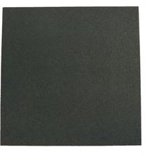 ErgoFloor - ErgoTile Quad Gummifliser 500x500x15 mm Grå