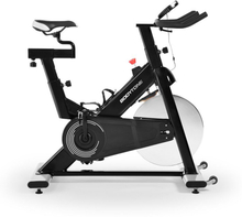 Bodytone DS20 Spinningcykel