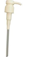 Aserve Olie Pumpe V2 (1 liter)