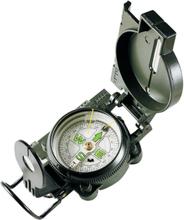 Kasper & Richter Tramp Kompas 2019 Kompas