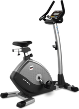 BH Motionscykel H862I m. Bluetooth