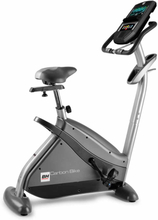 BH Motionscykel H8705TFT