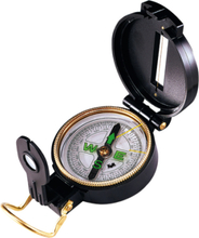 Kasper & Richter Corporal Kompas 2019 Kompas