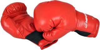 inSPORTline boksehansker 8 OZ XZ