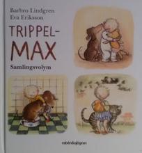 Trippel-Max