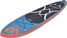 Watt SUP Paddleboard Marlin 12
