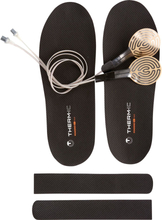 Therm-ic Heat Kit Värmesulor Onesize