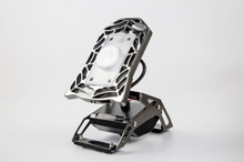 Coolest LED-strålkastare Spider Light 1200