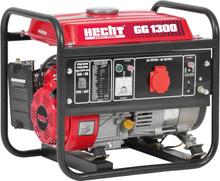 Hecht Elverk GG 1300 DC