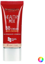 Hydrerande kräm med färg Healthy Mix Bb Bourjois (20 ml) (Färg: 03 - dark 20 ml)