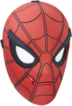 Spider-Man - Feature Mask (B9695)
