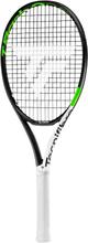 Tecnifibre T-Flash 285 CES Tennisschläger Griffstärke 1