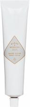 Björk & Berries Dark Rain Hand Cream Tube 75 ml