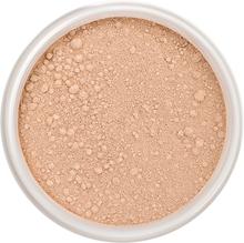 Osta Lily Lolo Mineral Powder Foundation, 10g Lily Lolo Meikkivoiteet edullisesti
