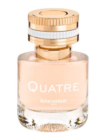 Quatre Femme Eau De Parfum