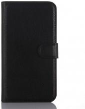 OnePlus X Plånboksfodral / fodral