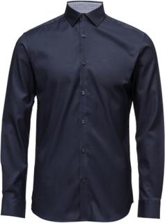 Shdonenew-Mark Shirt Ls Noos