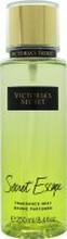 Victoria's Secret Secret Escape Fragrance Mist 250ml - New Fragrance
